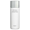 Sensai Silky Purifying Peeling Powder