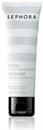 sephora-coconut-moisturizing-hand-creams-png