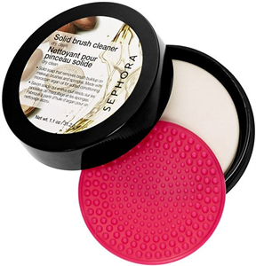 Sephora Collection Solid Brush Cleaner