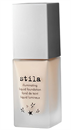 stila-illuminating-liquid-foundation-png