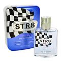Str8 Racing