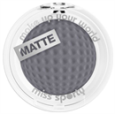 studio-colour-mono-eye-shadow--mattes-png
