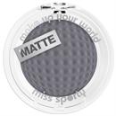 studio-colour-mono-eye-shadow--mattes-png