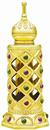 swiss-arabian-al-ayam-parfumolaj1s9-png