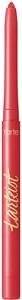 Tarteist Lip Crayon