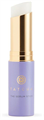 Tatcha The Serum Stick