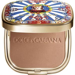 Dolce & Gabbana The Sicilian Bronzer