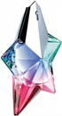 thierry-mugler-angel-eau-croisiere-2020s9-png