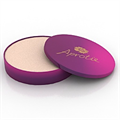 Tiens Aprotie Light Diffusing Pressed Powder