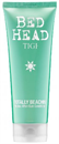 tigi-bed-head-totally-beachin-mellow-after-sun-kondicionalo1s9-png