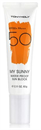 Tonymoly My Sunny Water Proof Sun Block SPF50 / PA+++
