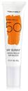 tonymoly-my-sunny-water-proof-sun-block-spf50-pas9-png