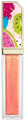 Too Faced Juicy Fruits Comfort Lip Glaze