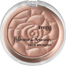 trend-it-up-blooming-summer-face-bronzers-jpg