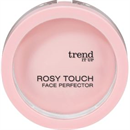 trend-it-up-rosy-touch-face-perfector-primers-jpg