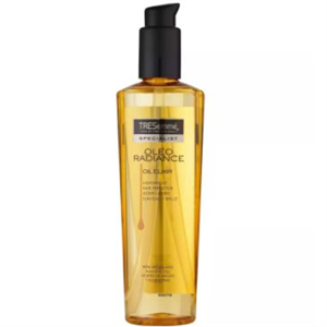 Tresemmé Oleo Radiance Oil Elixir