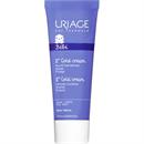 uriage-cold-creams-jpg