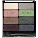 wet-n-wild-color-icon-eyeshadow-8-pan-palette-jpg