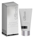 wild-caviar-face-moisturisers-png