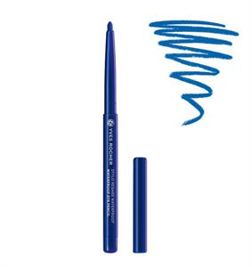 Yves Rocher Waterproof Eye Pencil