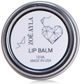 Zoë Ayla Premium Lip Balm