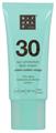 Rituals 30 Sun Protection Face Creame