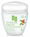 AA Sensitive Nature 30+ Goji Ránctalanító-hidratáló Nappali Krém