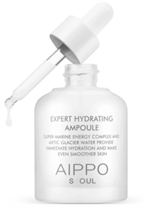 Aippo Expert Hydrating Ampoule