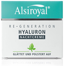 alsiroyal-hyaluron-nachtcremes-png