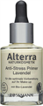 Alterra Anti-Stress Primer Lavendel