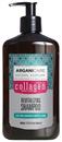 arganicare-collagen-sampon-fako-hajra-400-mls9-png