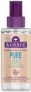 aussie-pure-locks-oblitest-nem-igenylo-hidratalo-sprays9-png