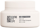 authentic-beauty-concept-solid-pomade1s9-png