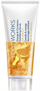 avon-foot-works-narancs-es-fahej-labradir-e--vitaminnal1s9-png