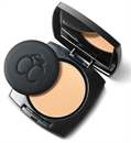 avon-ideal-flawless-cc-kopuders9-png