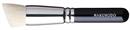 b5554-g5554-4mm-powder-liquid-brush-round-angleds9-png