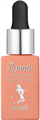 Barry M Nymph Radiance Serum Arcszérum