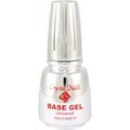 Crystal Nails Base Gél