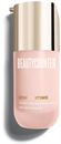 beautycounter-countertime-tripeptide-radiance-ranctalanito-szerums9-png