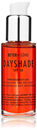 beyer-sohne-dayshade-spf-50s9-png
