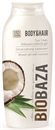 biobaza-body-hair-3-az-1-ben-tusfurdo-gel-kokusszals9-png
