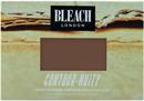 bleach-london--contour-nuitys9-png