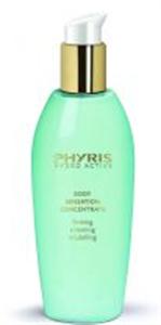 Phyris Body Sensation Concentrate