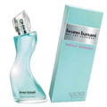 Bruno Banani About Women EDT
