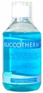 Buccotherm Alkoholmentes Szájöblítő