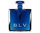 bvlgari-blv-pour-femme-jpg