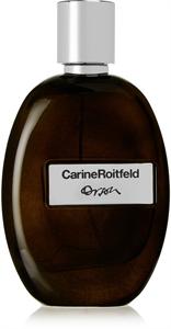 Carine Roitfeld Orson EDP