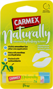 carmex-naturally-ajakapolo-stift---kortess9-png