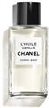 Chanel Huile de Vanille Body Massage Oil