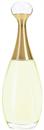 christian-dior-j-adore-l-eau-cologne-florale1s9-png